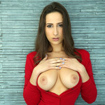 Ashleys Boobs - Ashley Adams