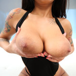 Stacys Treasure - Stacy Jay